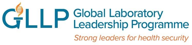 Anunț privind primirea cererilor pentru participare în cadrul Programului Global de Leadership în Laboratoare (Global Laboratory Leadership Program)