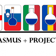 Ag-Lab Erasmus+ Project