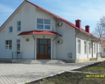 or. Drochia str.Petru Rareş -2