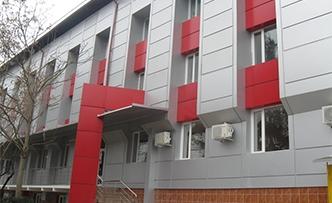 mun. Chișinău, str. Murelor, 3