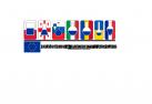 """""""Perfecționarea abilităților în practica de laborator pentru specialiștiin domeniul agroalimentar din Europa de Est"""