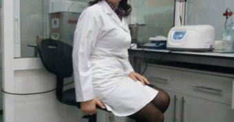 Haruta Ecaterina