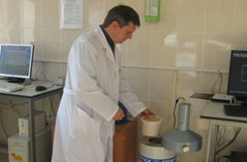 Batanov Serghei