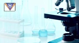 Sectia receptia probe si organoleptica